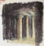 Peinture-1-Dominique-Martigne-032